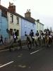 2013-princiapls-on-horses