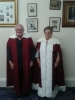provost-and-baillie-gown-2013
