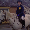 molly 2011 on horse cropped