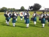 2013-champion-pipe-band-thornhill