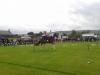 2013-horse-acrobatics