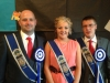 2013-principals-with-sashes-in-suits