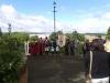 kirkin-at-war-memorial