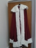provost-gown-2013